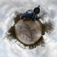 Little Planet Wetzlar Hermannstein